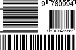 ISBN: What is an ISBN and do I need one?