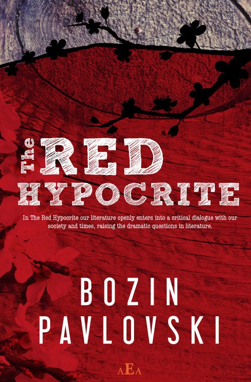 The Red Hypocrite
